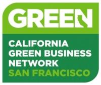 Les Kidz Green Business
