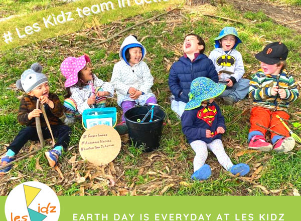 EARTH-DAY-IS-EVERYDAY-AT-LES-KIDZ