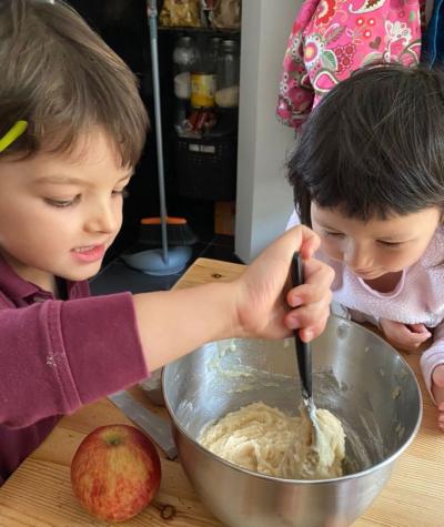 LesKidz-cooking-mix
